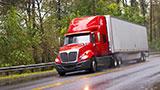 Những điểm cần lưu ý sau khi mua ô tô tải